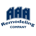 AAA Remodeling St. Louis