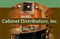 Kitchen Cabinets St. Louis