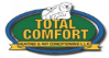 Total Comfort Heating Cooling